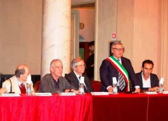 Ravenna. Studiosi da tutta Europa hanno aperto l'ottavo congresso dell'Associazione italiana di studi bizantini.