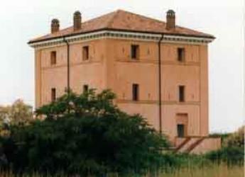 Ferrara. Codigoro. La Torre del Volano torna ai cittadini, firmato l'atto di trasferimento tra Demanio, MiBact e comune.