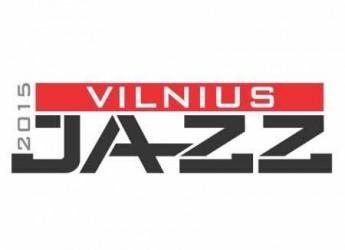 Italia & Mondo. Al via il Vilnius Jazz in Lituania. Sul palco si alterneranno ben 14 gruppi, largo all'improvvisazione e innovazione.