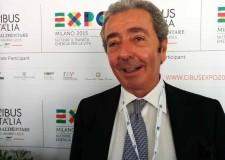 Forlì. Parte oggi la 'Settimana del Food & Wellness': la seconda fase del Progetto Wellness Valley per Expo 2015.
