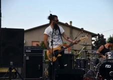 Meldola. Sesta edizione del Vitignanostock, quattro band live da tutta Italia in concerto e un dj set d'eccezione.