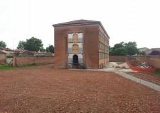 Ferrara. Il Meis apre il suo cantiere pubblico in occasione delle Giornate Europee del Patrimonio.