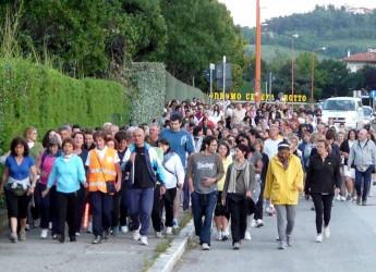 Romagna. Al via Be Active, la settimana europea dello sport. Le iniziative nelle diverse province per muoversi di più e vivere meglio.