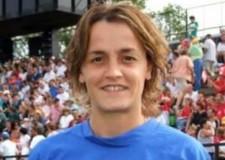 Cervia. Fabiana Colasuonno è una nuova giocatrice delle Riviera di Romagna. Dal 2005 al 2007 ha vestito la maglia azzurra della nazionale.