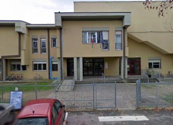 Bellaria Igea Marina. Scuola. Interventi ordinari e straordinari presso materne, elementari e medie condotti durante l'estate.