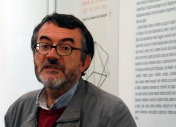 Santarcangelo. Le tradizioni e la cucina di Santarcangelo all'Expo di Milano nell'ambito di un confronto Italia-Messico.