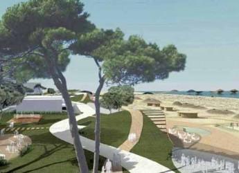 Rimini. Pubblicato l'avviso pubblico per il progetto di attuazione del Parco del Mare: entro il 20 novembre 2015 le 'manifestazioni d'interesse'.