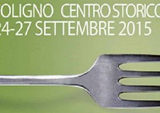 Foligno. Gusto, spettacolo e divertimento per l'atteso Festival de I primi d'Italia nel centro storico.