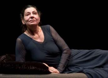 Rimini. Alla Sagra Musicale Malatestiana il 'Salon Wittgenstein' con il pianista Alessandro Tardino e l'attrice Giovanna Daddi.