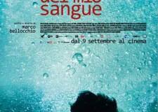 Alfonsine. Nuova stagione cinematografica per il cinema Gulliver. Da venerdì il via alla nuova esperienza di Arci Ravenna.