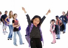 Italia. Settembre è il mese migliore per iniziare a studiare l'inglese secondo i dati diffusi dall'accademia ABA English.