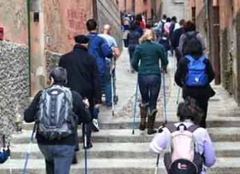 Ravenna. Trekking urbano a Piangipane per un cammino tra natura e spazio. Aperte le iscrizioni.