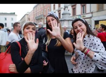Rimini. Un tuffo negli anni '50 con l'evento 'Wanna Be Americano' che torna e raddoppia. Tanti eventi in centro storico.