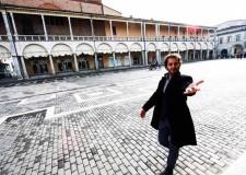 Bagnara di Romagna. Il cantautore romagnolo Andrea Grossi presenta il suo secondo album di inediti.