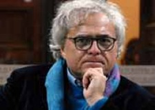 Rimini. Andrea Tagliapietra, storico della filosofia, apre il ciclo di Conversazioni al Museo della Città.