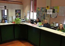 Bassa Romagna. Unione. Donazione organi. I nove comuni dell'unione attiveranno il progetto 'Una scelta in Comune'.