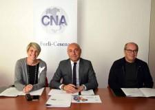 Forlì – Cesena. CNA lancia un nuovo progetto pensato su misura per le imprese che vogliono andare all'estero.
