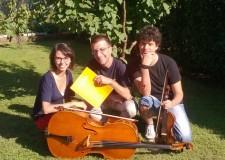 Ravenna. Appuntamento da non perdere con il concerto della rassegna 'Giovani in musica' dell'associazione Mariani.