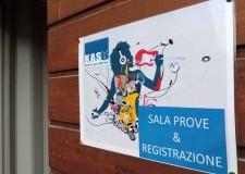 Bellaria Igea Marina. Al centro giovani Kas8 un incontro dedicato al servizio civile nazionale.