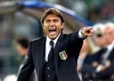 Non solo calcio. Italia di Conte all'Europeo senza ko. E ora la A, con Inter- Juve. Vale pronto al Decimo ?