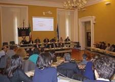 Cesena. Presentato il nuovo portale Open Data dell'Unione Valle Savio. Migliaia di informazioni per conoscere meglio il territorio.