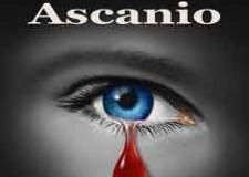 Modena. Maranello. Mistero e suspance nel nuovo romanzo di Alessandro Prandini 'Il segreto di Ascanio'.