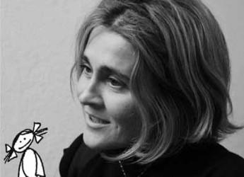 Massa Lombarda. Letture in biblioteca con Cristina Petit per tutti i bambini e bambine dai 4 anni in su.