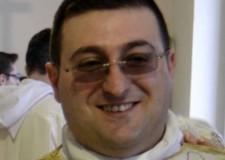Pennabilli. Valmarecchia. Il Vescovo Monsignor Turazzi ordinerà presbitero Pier Luigi Bondioni.