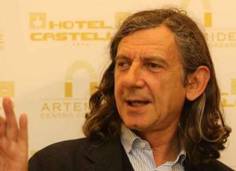 Fusignano. Giorgio Terruzzi presenta il libro 'Grazie Valentino. Lettera a un campione infinito'. Sarà presente Loris Reggiani.