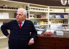 Cesena. A Giulio Babbi va il Premio Nazionale Galvanina per l'imprenditoria. La consegna a Bologna per il Festival delle cucina italiana.