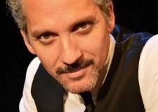 Forlì. Al teatro Diego Fabbri va in scena 'Penso che un sogno così..' di Giuseppe Fiorello.