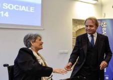Rimini. Boom di donazioni a favore dei progetti solidali di Eticarim. Il 'mese del dono' supera di 75mila euro.