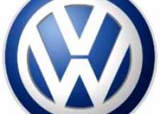 Italia & Mondo. Germania. Scandalo Volkswagen: la compagnia assicurativa Zurich potrebbe essere esposta a pagare milioni