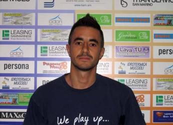 San Marino. Pallavolo. La Beach & Park ha presentato le sue squadre per la stagione 2015/2016.