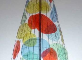 Cotignola. Per Natale un albero realizzato con materiali di recupero. Conservate le bottiglie di plastica, ne servono 1.300.