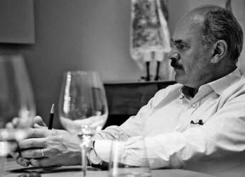 Italia. Web. Su L'Altraitalia.it la rubrica di Oscar Farinetti che racconta le cose positive che vede in giro.