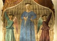 Emilia Romagna. Alla stampa Usa piace la vacanza d'arte Eductour nelle 'Terre di Piero della Francesca'.
