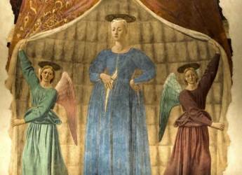 Faenza. Doppio appuntamento in Pinacoteca: conferenza su Piero Barocci e sulla mostra forlivese su Piero della Francesca.
