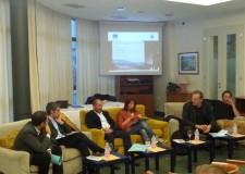 Bellaria Igea Marina. Bilancio positivo per il progetto 'Ecoadria –  Fischerman' che ha coinvolto i pescatori cittadini.