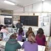 Forlì – Cesena. Gruppo Hera. Tra tablet e visite virtuali, ecco i nuovi progetti per le scuole.