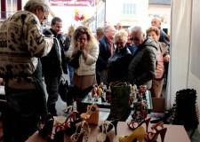 San Mauro Pascoli. Torna la 32ma edizione della tradizionale Fiera di San Crispino.