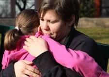 Rimini. San Patrignano. Al via lo studio del primo Parenting Program in Italia dedicato a genitori con problemi di tossicodipendenza.
