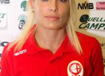 Rimini. Calcio femminile. Dieci di gol segnati nella seconda giornata di campionato dalle ragazzi della Femminile Rimini Calcio.