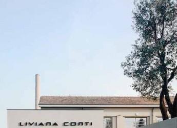 Santarcangelo. 'Liviana Conti', il Consiglio comunale approva all'unanimità l'ampliamento dello stabilimento di via Fosse Incrociate.