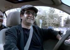Fusignano. Al via la stagione cinematografica del teatro Moderno, nel week end la proiezione del film Taxi Teheran.