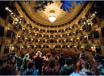 Ravenna. Secondo appuntamento con Spellbound Contemporary Ballet. Aperta la stagione Danza del Teatro Alighieri.