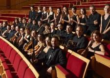 Rimini. Nuova iniziativa della Sagra Musicale Malatestiana: un concerto dal vivo con l'esecuzione di pagine tratte da Zoroastre.