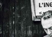 Santarcangelo. Al Supercinema la proiezione della versione restaurata del film di Fellini 'Amarcord'.