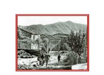 Cervia. Per il 71° anniversario della Liberazione la presentazione del libro 'Una vita sul crinale' di Massimo Previato.