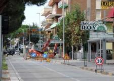 Bellaria Igea Marina. Modifiche alla viabilità in occasione di manifestazioni e lavori pubblici.